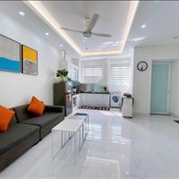Bán căn hộ chung cư Nam Trung Yên diện tích 62m2, 2 phòng ngủ, 2wc, giá 1 tỷ 670 triệu
