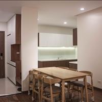 Chính chủ cần bán gấp căn góc 3 PN Eco Green City 286 Nguyễn Xiển, đủ nội thất, bao phí, giá 3.1 tỷ