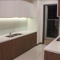 Cho thuê căn góc 3PN, đủ nội thất tại CT2 Eco Green City 286 Nguyễn Xiển, 12.50 triệu, vào ở ngay