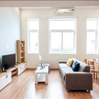 Hệ thống 1000+ căn hộ mini cho thuê trải khắp 𝗤uận 4 đầy đủ mức giá và dịch vụ