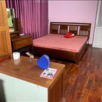 Cho thuê căn hộ 197 Trần Phú diện tích 132m2, 3 phòng ngủ giá 10.5 triệu/tháng