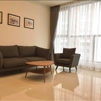 Cho thuê căn hộ chung cư khu Tây Hồ Tây, Hà Nội