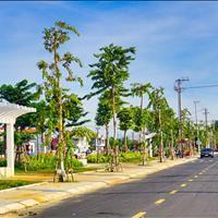 Bán đất dự án Epic Town phố đêm Điện Thắng Điện Bàn - Quảng Nam giá 1.49 tỷ