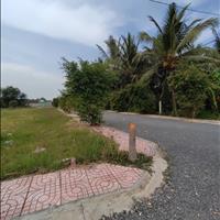 Đất nền giá rẻ vị trí gần khu công nghiệp Tân Hương - cơ hội đầu tư sinh lời cao