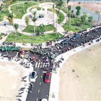 Bán đất nền gần dự án Cát Tường Phú Hưng giá rẻ hơn 300 triệu liên hệ ngay