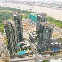 Bán căn hộ 2 phòng ngủ Metropole Thủ Thiêm giai đoạn 1 Galleria Residences - Giá chỉ 9.8 tỷ