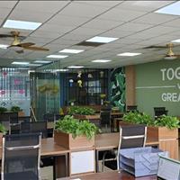 Còn duy nhất 1 sàn văn phòng Khuất Duy Tiến 150m2 cho thuê giá rẻ đón Tết