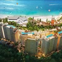 Sun Grand City Hillside căn hộ sở hữu lâu dài đầu tiên tại Phú Quốc giá chỉ từ 1.6 tỷ