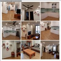 Cho thuê căn hộ 3PN full giá tốt chung cư Vinhomes Gardenia quận Nam Từ Liêm - Hà Nội giá 16 triệu
