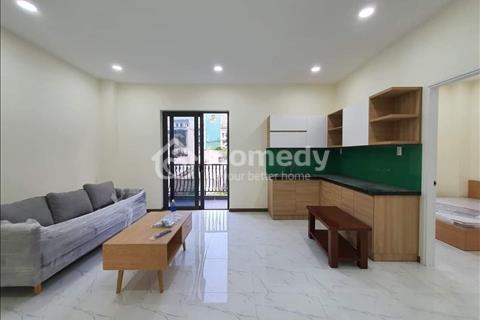 Bạn cần tìm căn hộ 2 PN, 3PN liên hệ ngay với chúng tôi để sở hữu nó, full nội thất rộng gần 100m2