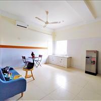 Căn hộ chung cư gần Trường Chinh cầu Tham Lương - Nguyễn Văn Qúa - Quận 12 đầy đủ tiện nghi