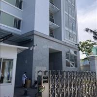 Cần bán căn góc 2PN tại chung cư Felix Homes, 44 Nguyễn Văn Dung Gò Vấp, HCM, giá tốt