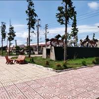 Đất thổ cư giá đầu tư tại Thạnh Phú Center Bến Tre