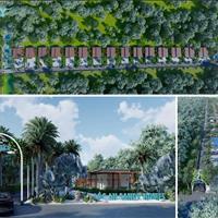 Khu nhà vườn nghỉ dưỡng cách biển Lộc An Bà Rịa Vũng Tàu 2.9km