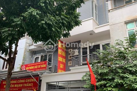 Chính chủ cho thuê nhà liền kề KĐT Văn Phú Hà Đông - full nội thất. Private House 4 Rent in Ha Dong