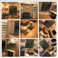 Cho thuê căn hộ 2PN full nội thất chung cư Parkview Residence quận Hà Đông - Hà Nội giá 7.00 triệu