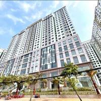 Bán nhà phố thương mại Shophouse Green River Quận 8 - TP Hồ Chí Minh giá 6.3 tỷ, 151,24m2