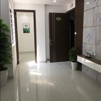 Mở bán chung cư mini Đền Lừ - Lương Khánh Thiện chỉ từ 600tr/căn 1-2PN full nội thất