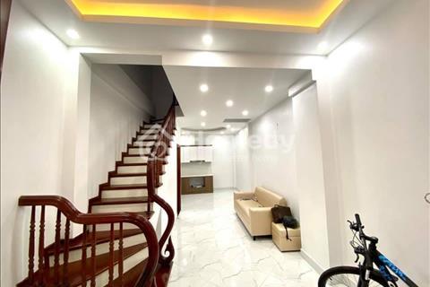 Bán nhà riêng quận Long Biên - Hà Nội giá 3.00 tỷ
