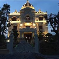 Bán biệt thự, lâu đài tại Bãi Cháy, TP Hạ Long tỉnh Quảng Ninh.