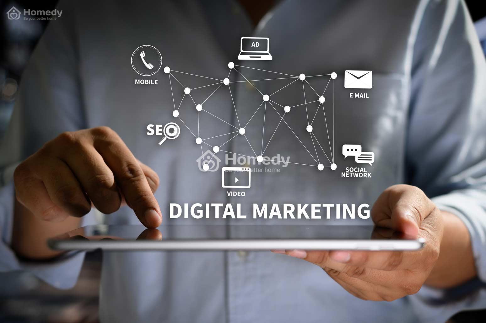digital-marketing-bat-dong-san