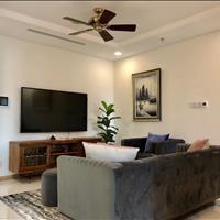 Vinhomes Central Park mở bán căn hộ 3 phòng ngủ, 96m2 nội thất đầy đủ