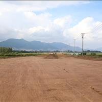 Cần bán dự án đất nền khu vực đất tái định cư Sonadezi