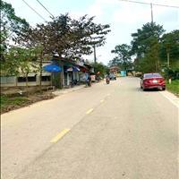 Bán đất mặt tiền đường Khải Định, Thủy Bằng, Hương Thủy, giá rẻ an cư đầu tư