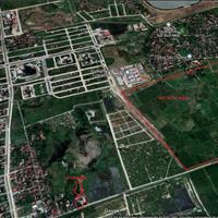 Chỉ 7tr/m2 đất phường Ninh Khánh - Thành phố Ninh Bình
