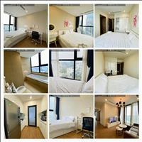 Cho thuê căn hộ 3N Full chung cư Vinhomes skylake  quận Nam Từ Liêm - Hà Nội giá thỏa thuận