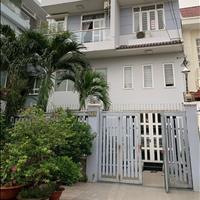 Cho thuê nhà mặt phố quận Thủ Đức - TP Hồ Chí Minh giá 20.00 triệu/thág