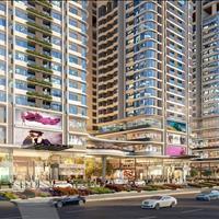Căn hộ cao cấp Astral City thanh toán đợt 1 chỉ 100 tr - Trả góp 30% nhận nhà - LH nhanh suất cuối