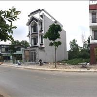 Kẹt tiền sang gấp lại lô đất thổ cư, gần Aeon Bình Tân, mặt tiền đường Số 7 nối dài Trần Văn Giàu