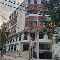 Khai trương căn hộ mới 100% full nội thất có ban công, thiết kế hiện đại - khu dân cư Trung Sơn