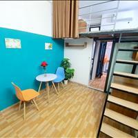 Cho thuê chung cư mini full đồ tại Thanh Bình, Mỗ Lao, Hà Đông, Hà Nội