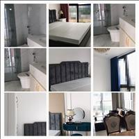 Cho thuê căn hộ 3PN - Full nội thất chung cư  Vinhomes SkyLake quận Nam Từ Liêm - Hà Nội