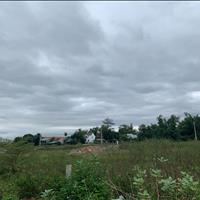 Bán đất thổ cư giá rẻ ở Bình Định, 140m2 (giá 986 tr) đường 14m sổ hồng riêng