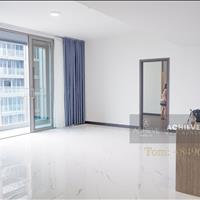 Đừng bỏ lỡ căn 2 phòng ngủ tầng cao Empire City 98 m2 - Giá chỉ 12.2 tỷ
