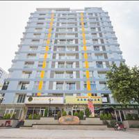 Bán nhà phố thương mại Shophouse quận Tân Bình - TP Hồ Chí Minh giá 7.25 tỷ
