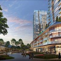 Bán căn hộ 2 phòng ngủ Metropole Thủ Thiêm giai đoạn 1 Galleria Residences - Giá chỉ 9.6 tỷ