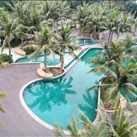Chính chủ cho thuê căn hộ 65m2 West Bay Ecopark - 2PN 2WC - full nội thất cao cấp - View bể bơi