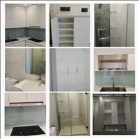 Cho thuê căn hộ 3N nội thất cơ bản chung cư Vinhomes Smart City quận Nam Từ Liêm - Hà Nội