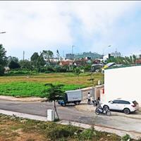 Đất nền dự án khu đô thị An Phú Sinh, Phường Nghĩa Chánh, Quảng Ngãi giá 9,2tr/m2
