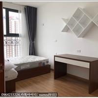 Tổng hợp giá Cho thuê căn hộ chung cư CT8 emerald quận Nam Từ Liêm - Hà Nội giá 11.00 Triệu