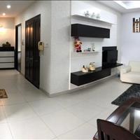 Căn hộ 2 phòng ngủ rất đẹp và cao cấp đường Thạch Thị Thanh
