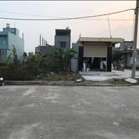Chính chủ đã có sổ cần tiền bán gấp đất 80m2-trục đường chính Kenzo 3-KĐT Phúc Thành Hòa Mạc