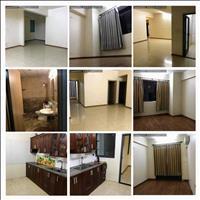 Cho thuê căn hộ 3n  nội thất cơ bản chung cư Ngoại Giao Đoàn  quận Bắc Từ Liêm -Hà Nội giá 10 Triệu