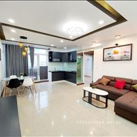 Bán căn 82m2 Hoàng Kim Thế Gia giá 2.55 tỷ nhà mới, sổ hồng, thanh toán 700tr ở ngay