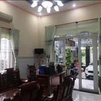 Bán nhà riêng quận Thủ Dầu Một - Bình Dương giá 3.65 Tỷ