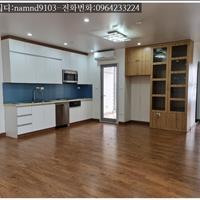 căn hộ 3n cơ bản chung cư gardenia Cho thuê căn hộ quận Nam Từ Liêm - Hà Nội giá 19.00 Triệu